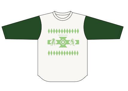 2019Tshirts_green.jpg