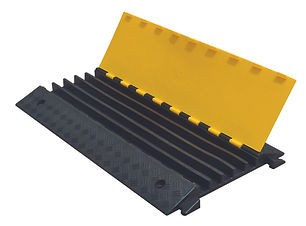 5-channel-cable-ramp-1.jpg