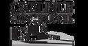 carlisle-council-logo.png