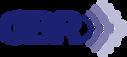 gbr_logo.png