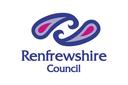 renfrewshire-council-logo-300x200.png