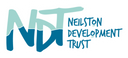 cropped-NDT-Logo_Full-Colour.png