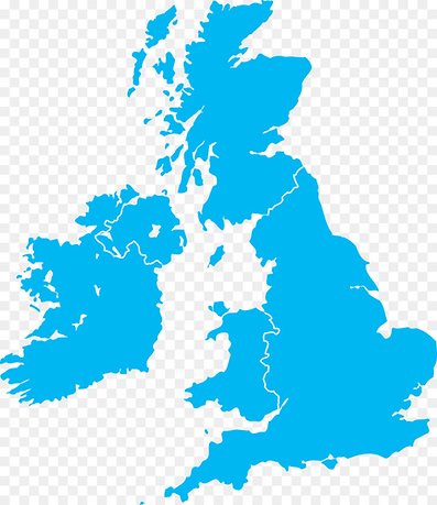 map-of-great-britain-png-free-map-of-gre