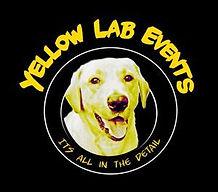yellow-20lab-20events-20FINAL[1].jpg