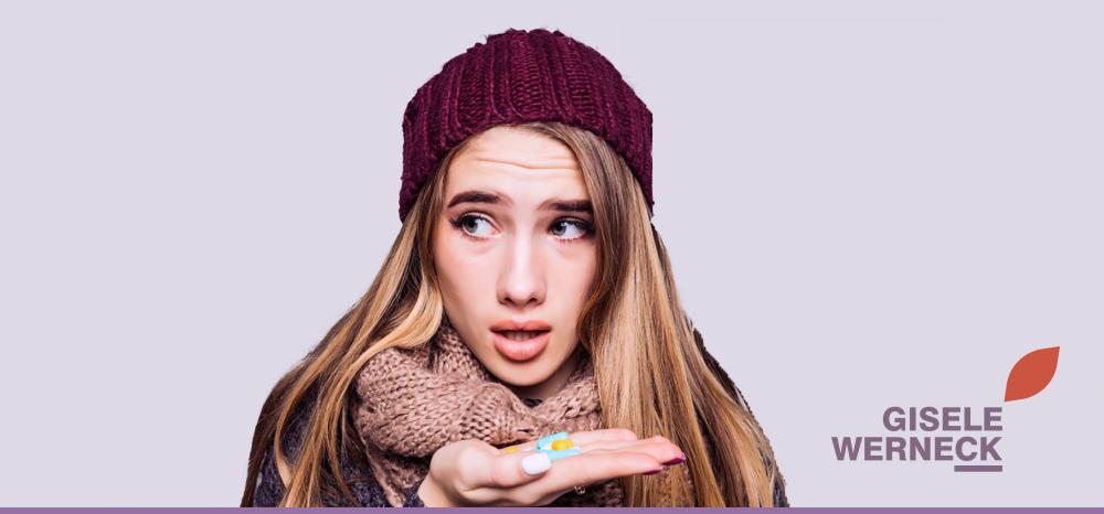Mitos sobre a terapia de reposição hormonal feminina