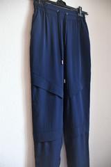 Pantalon x Karen Millen