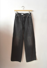 Jeans x Monki