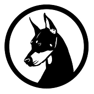 Dobermann Head1.png