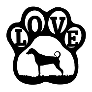 Love Paw - Natural.png