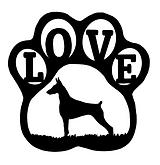 Love Paw - Pinscher.png
