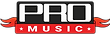 Pro Music Logo Transparent.png