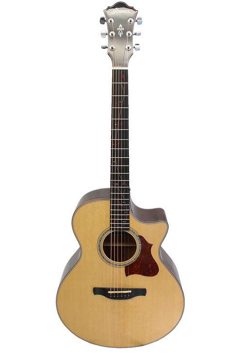 Ibanez Acoustic - AE315-NT