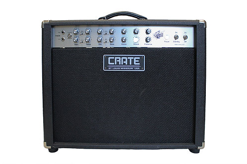 Crate VC-60 - USED