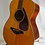 Thumbnail: Yamaha FS720S Acoustic Guitar