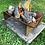 Thumbnail: Flat Pack Fire Pit