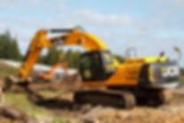 строительная техника в сыктывкаре, купить строительную технику в коми