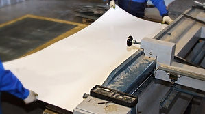 производство вентиляции сыктывкар, производство воздуховодов