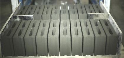купить керамзитные блоки