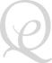 negbackground_logo_edited.png