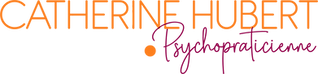 catherine-hubert-logo-nom-couleur.png