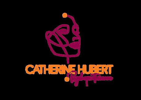 cathy-logo-def_Plan de travail 1 copie 1
