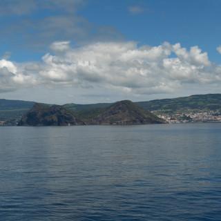 Monte Brasil Terceira.JPG