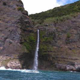 cascata slide.jpg