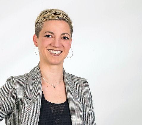 Nadine Hauswirth Profil.jpg