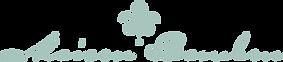 Logo definitiv beige.png