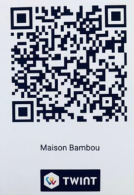 1643A051-78B5-49FC-84B0-4AAE531347C1_1_2