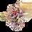 Thumbnail: Bouquet rose