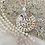 Thumbnail: Pearls meet Roses