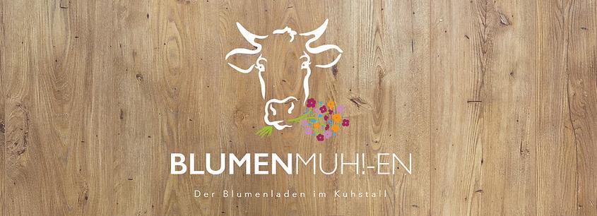 2019-11-05 09_31_18-Florist _ Blumen Muh