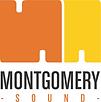 MontgomerySound-Colour.png