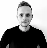 Andreas_Silvarö.webp
