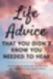 advice-you-didnt-know-1.png