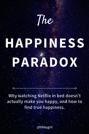 new-happiness-paradox.png