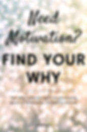 find-your-why-pin-bg.png