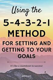 54321-goal-setting.png