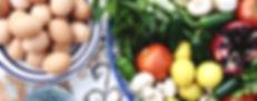 PicfxFile 12.jpg