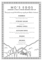 MOS EGGS BRUNCH MENU FRONT.png