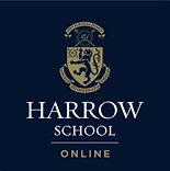 HSO_logo.jpg