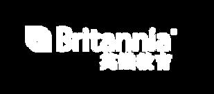 LOGO Font Type Samuel-03.png