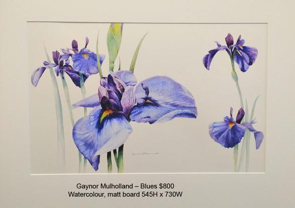 Gaynor-Mulholland-Blues.jpg