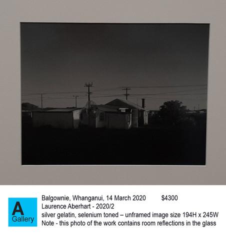 Laurence-Aberhart---balgown.jpg