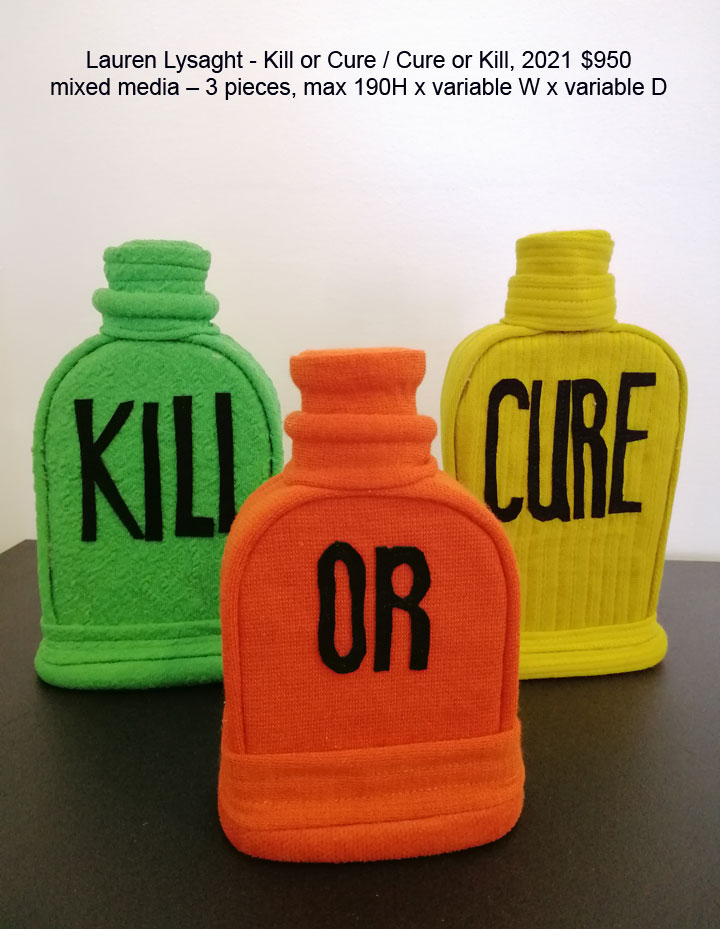 kill-or-cure
