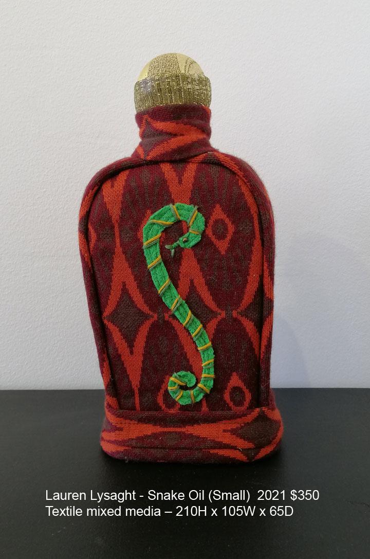 snake-oil-small