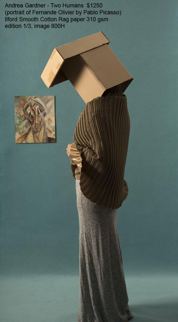 Andrea-Gardner-Two-Humans