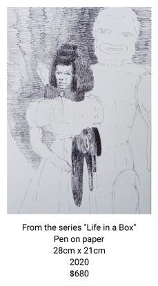 Lorene Taurerewa #6 Life in a Box series.jpg