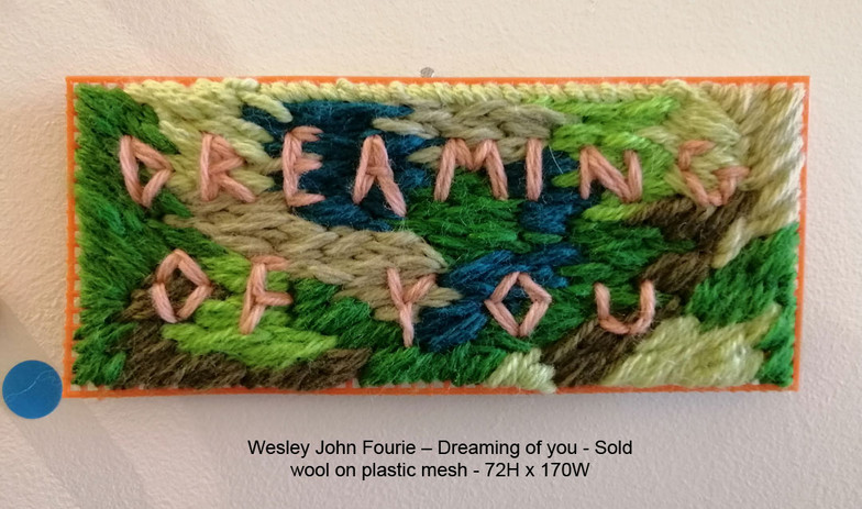 Wesley-John-Fourie-–-Dreami.jpg